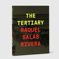 Lo terciario / The Tertiary