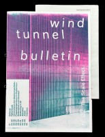 The Wind Tunnel Bulletin no. 02
