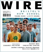 The Wire #355