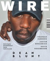 The Wire #367