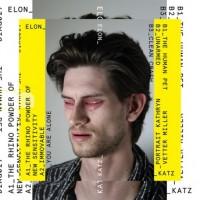 The Human Pet (LP)