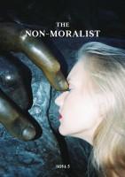 Sova #5: The non-moralist