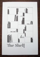The Shelf #1