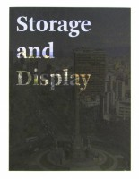 Storage and Display
