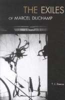 Exiles of Marcel Duchamp