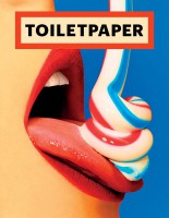 Toiletpaper Vol.15