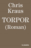 Torpor (german version)
