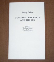 Touching the Earth and the Sky