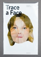 Trace a Face