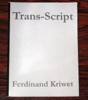 Trans-Script