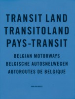 Transit Land: Belgian Motorways