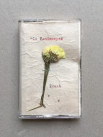 Trash (cassette)