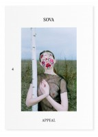 Sova #4: Appeal