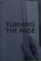 Turning the Page (2nd Edition)