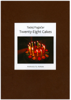 Twenty-Eight Cakes