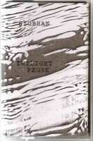 Twilight Phone (Tape)