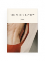 The White Review No. 11