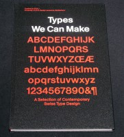 Types We Can Make