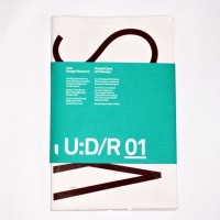 Unit: Design/Research 01 - Ronald Clyne at Folkways