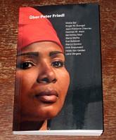 Über Peter Friedl