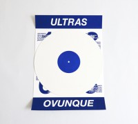 ULTRAS MASHUP