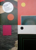 Umschläge - Peter Piller - Dashwood Books