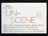 Un-Scene III