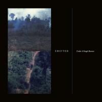 Under A Single Banner (LP)