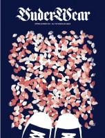 UnderWear Magazine N°1