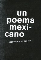 Un poema mexicano