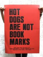 Unter Dem Motto 2010 Poster (red)