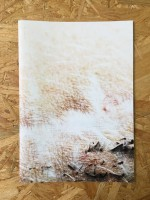 Untitled fanzine, Prieur