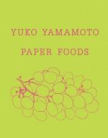 Paper Foods