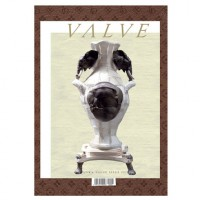 Lodown Art Issue #2: Value