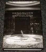 Vancouver Anthology
