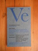Veneer Magazine #09