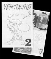 Ventoline #2