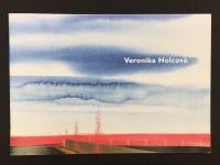 Veronika Holcová