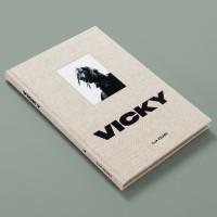 Vicky: Fucking Glad I met You