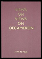 Views on Views on Decameron