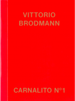 VITTORIO BRODMANN - Where the Plumbing Is