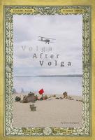 Volga After Volga