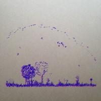 Wanderung Durch Wald Und Flur - Richard Von Der Schulenburg (RVDS) (EP)