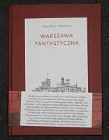 Warszawa fantastyczna