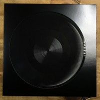 Watewah (vinyl)