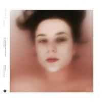 Weightless (vinyl)