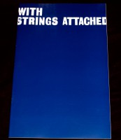 With Strings Attached