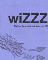 WIZZZ #2