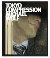 Tokyo Compression
