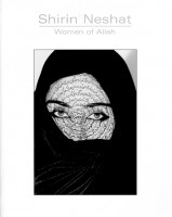 Women of Allah